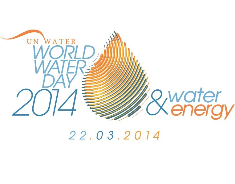 essay on world water day