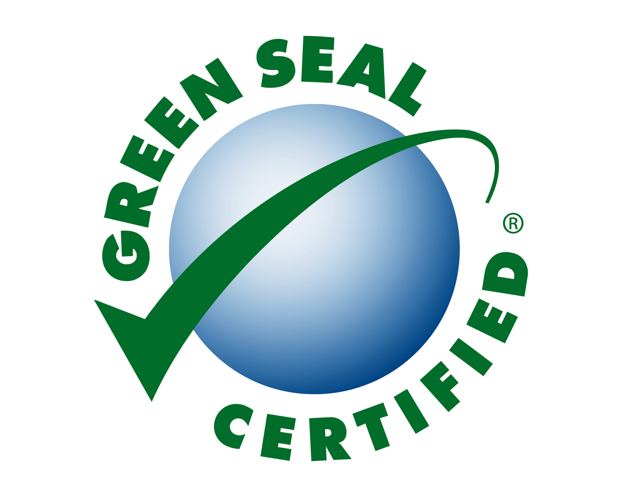 5cs Daily Tip Green Product Certification Caribbean Community