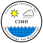 Caribbean Institute for Meterorlogy and Hydrology