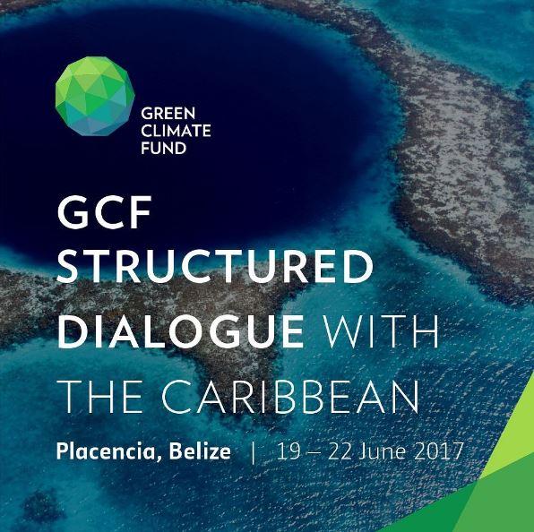 Page 6 – Caribbean Community Climate Change Centre