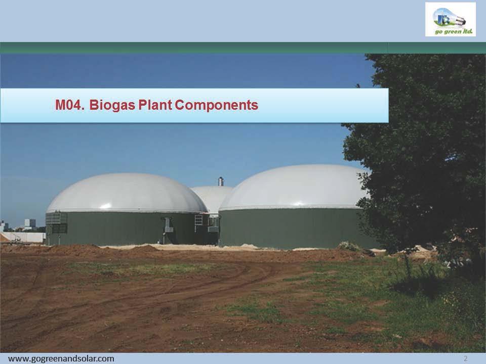 Online Bio-energy Course – Caribbean Community Climate