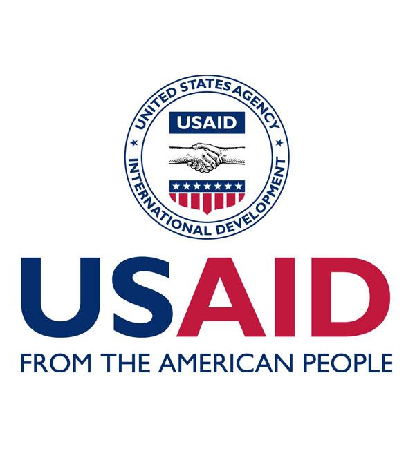 United States Agency International Development